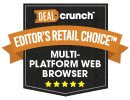 Maxthon-badge-from-DealCrunch